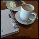 Coffee Club, Port Douglas